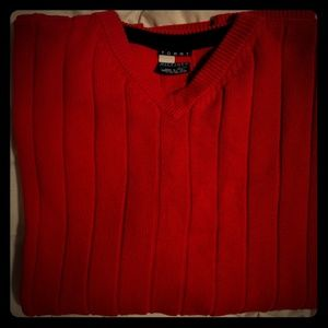 Vintage Tommy Hilfiger sweater